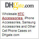 Cheap cell phones Accessories  on DHgate.com
